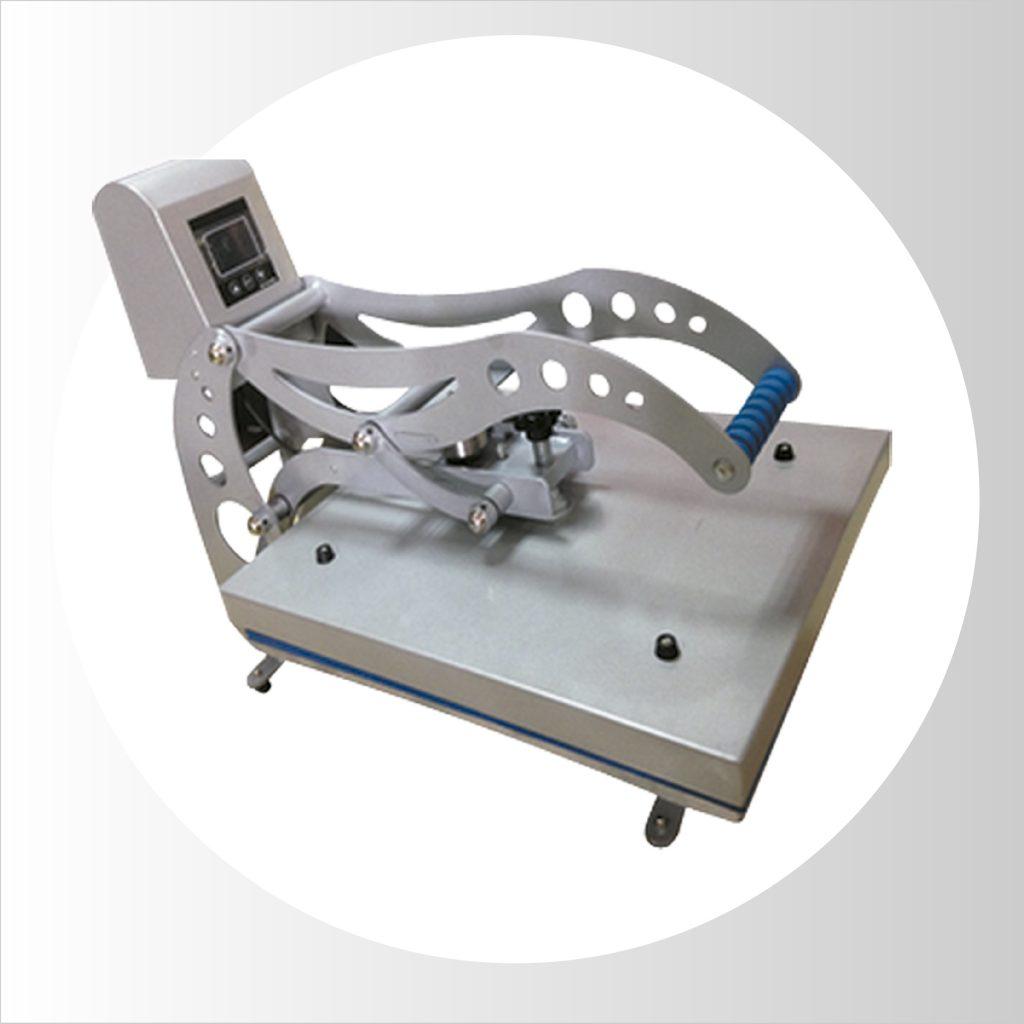 Planchadora Semi automatica-Precio 700 dolares-01