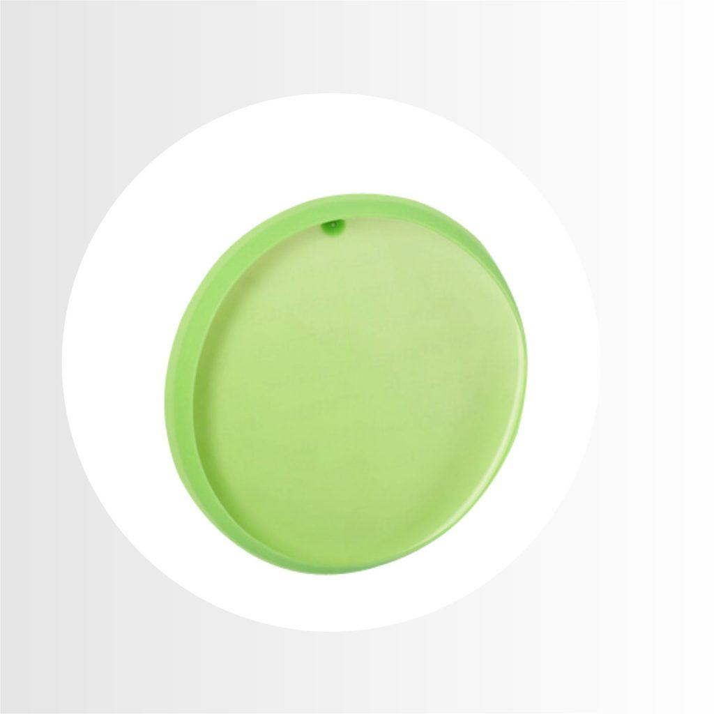base para platos – Precio 60.00