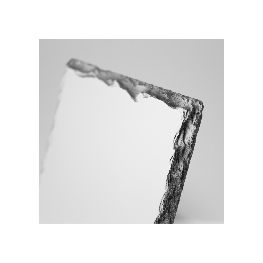 fotoroca-forma-cuadrada- (1)