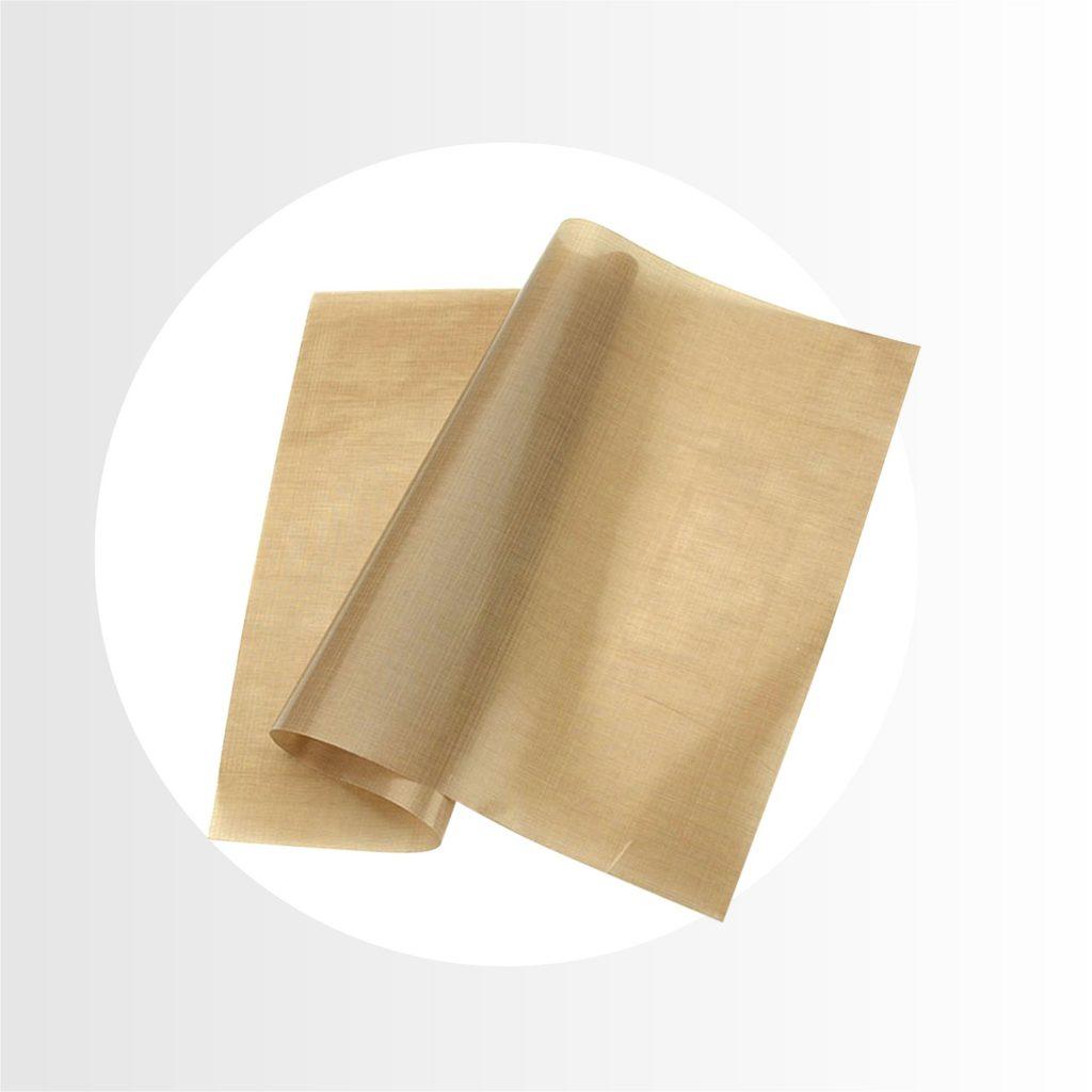 papel teflon-Precio 80.00 (1mts)