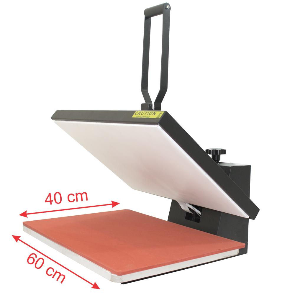 prensa-plana-40×60-sublimacion