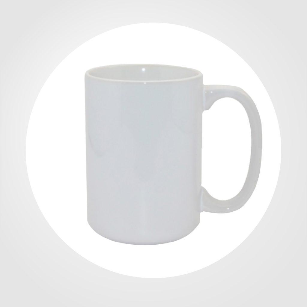 taza 15oz – Precio 5.90