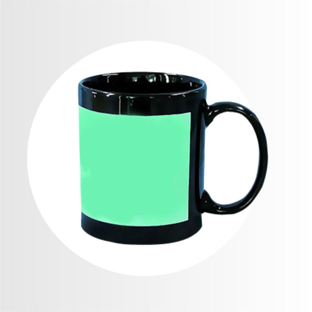 taza luminosa-Precio 8.90
