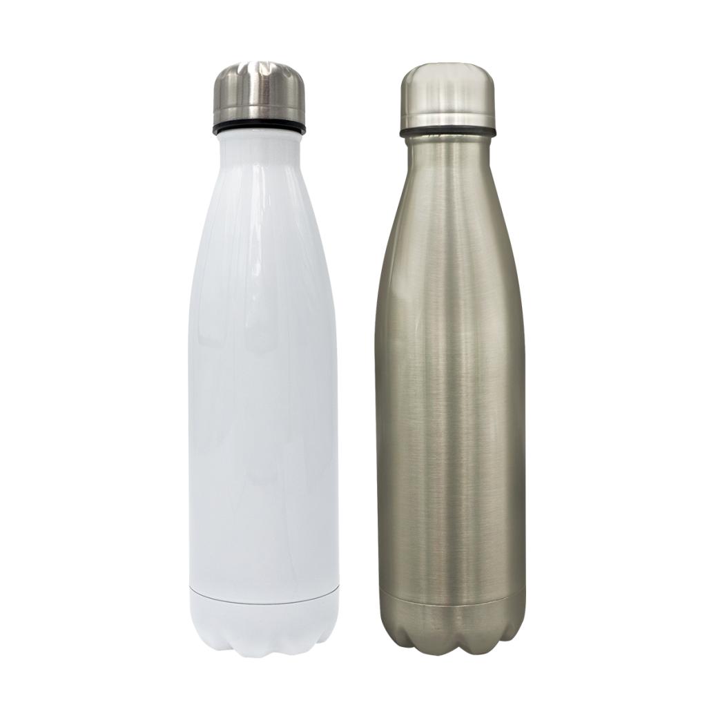 Portada-botellas-termo-de-viaje