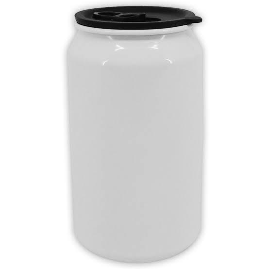 Thermo lata