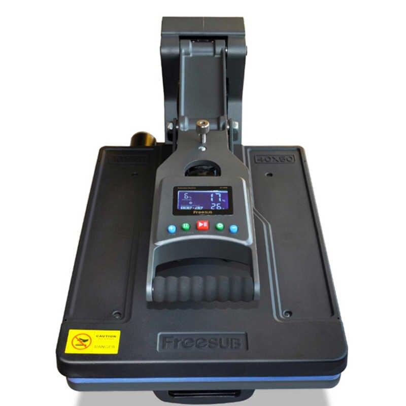 ST4050B-impresora-de-sublimaci-n-de-gran-formato-de-16×20-pulgadas-para-camisetas-fundas-de-almohada.jpg_q50 (1)
