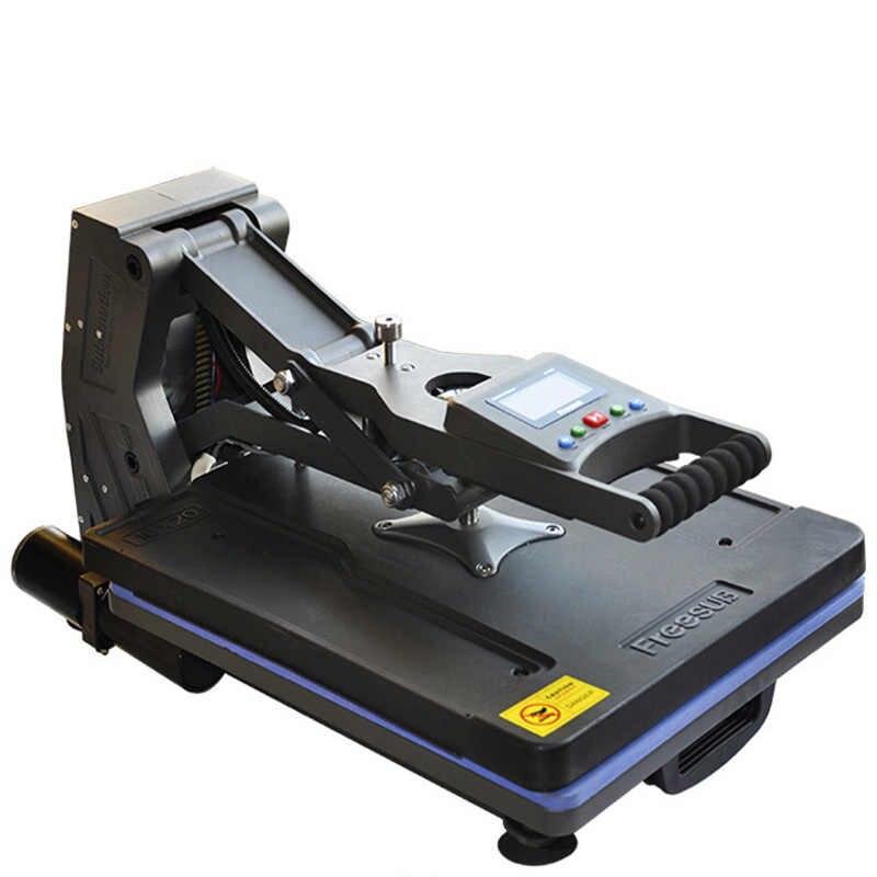 ST4050B-impresora-de-sublimaci-n-de-gran-formato-de-16×20-pulgadas-para-camisetas-fundas-de-almohada.jpg_q50 (3)