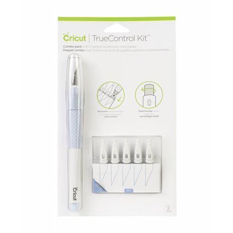 cricut-kit-cutter-truecontrol-azul