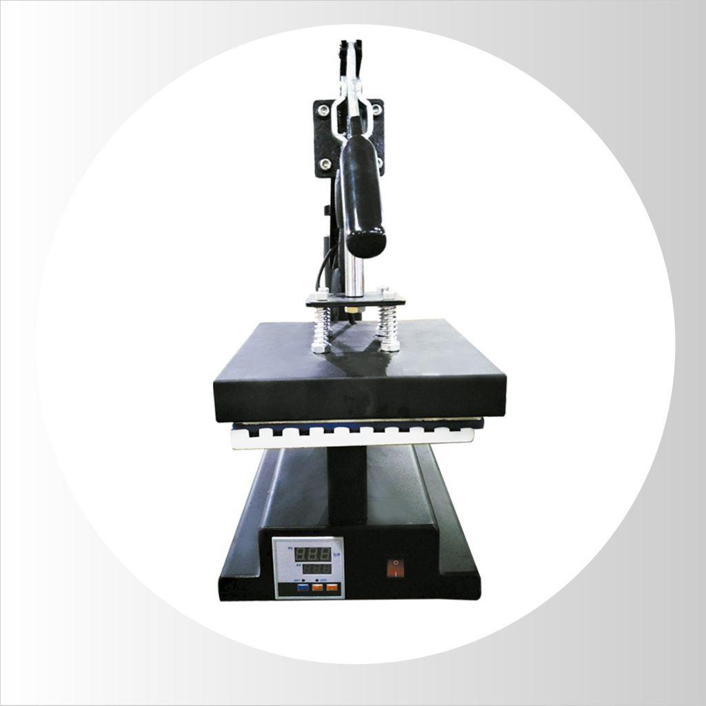 Maquina de lapiceros (1 lapicero)-Precio 1000 soles