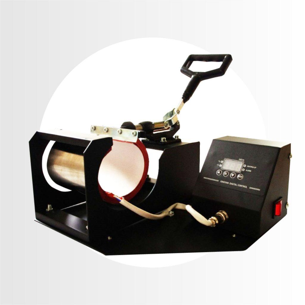 Maquina de tazas-Precios 550 soles