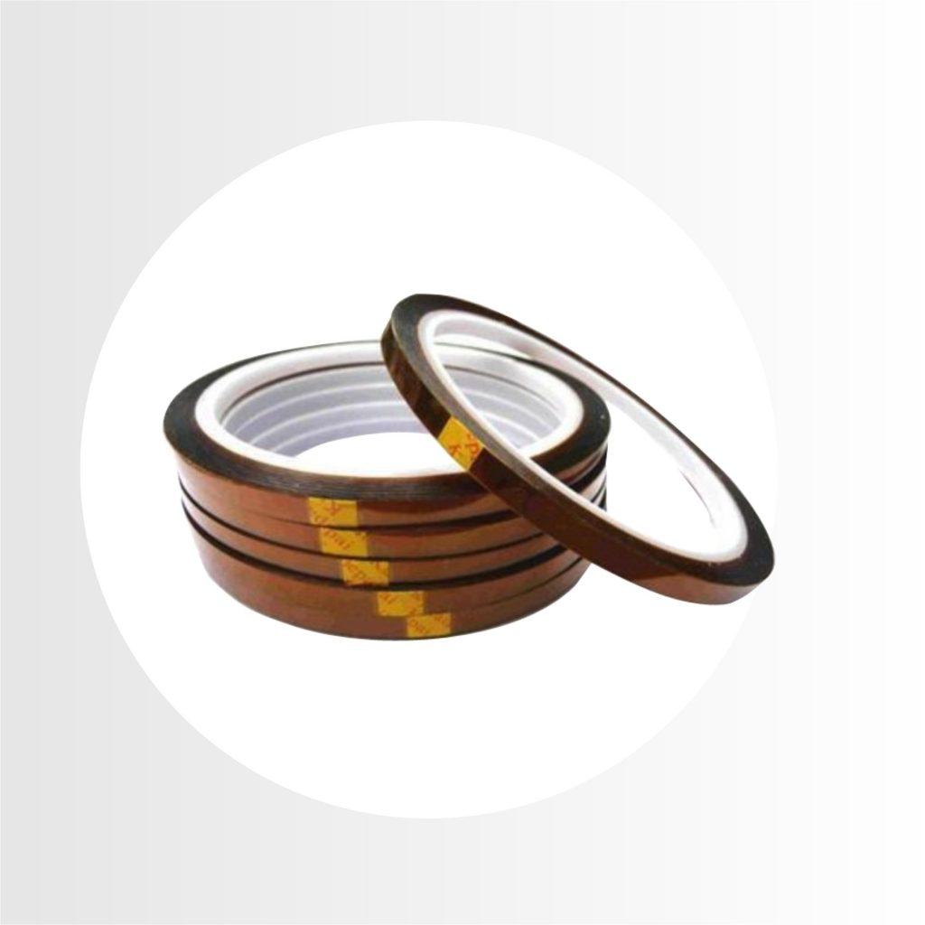 cinta termica – Precio 15.00
