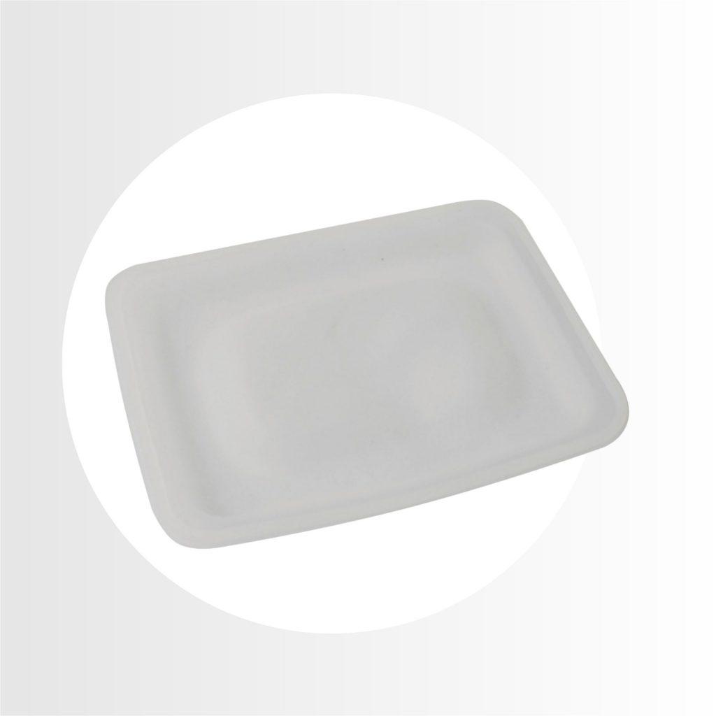 cubierta de silicona -Precio 55.00
