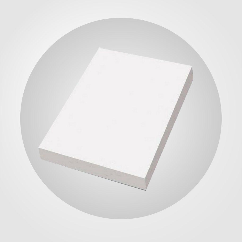papel injeckt-Precio 25.00