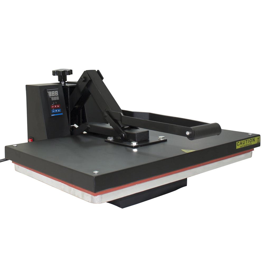prensa-plana-40×60-sublimacion-cerrada