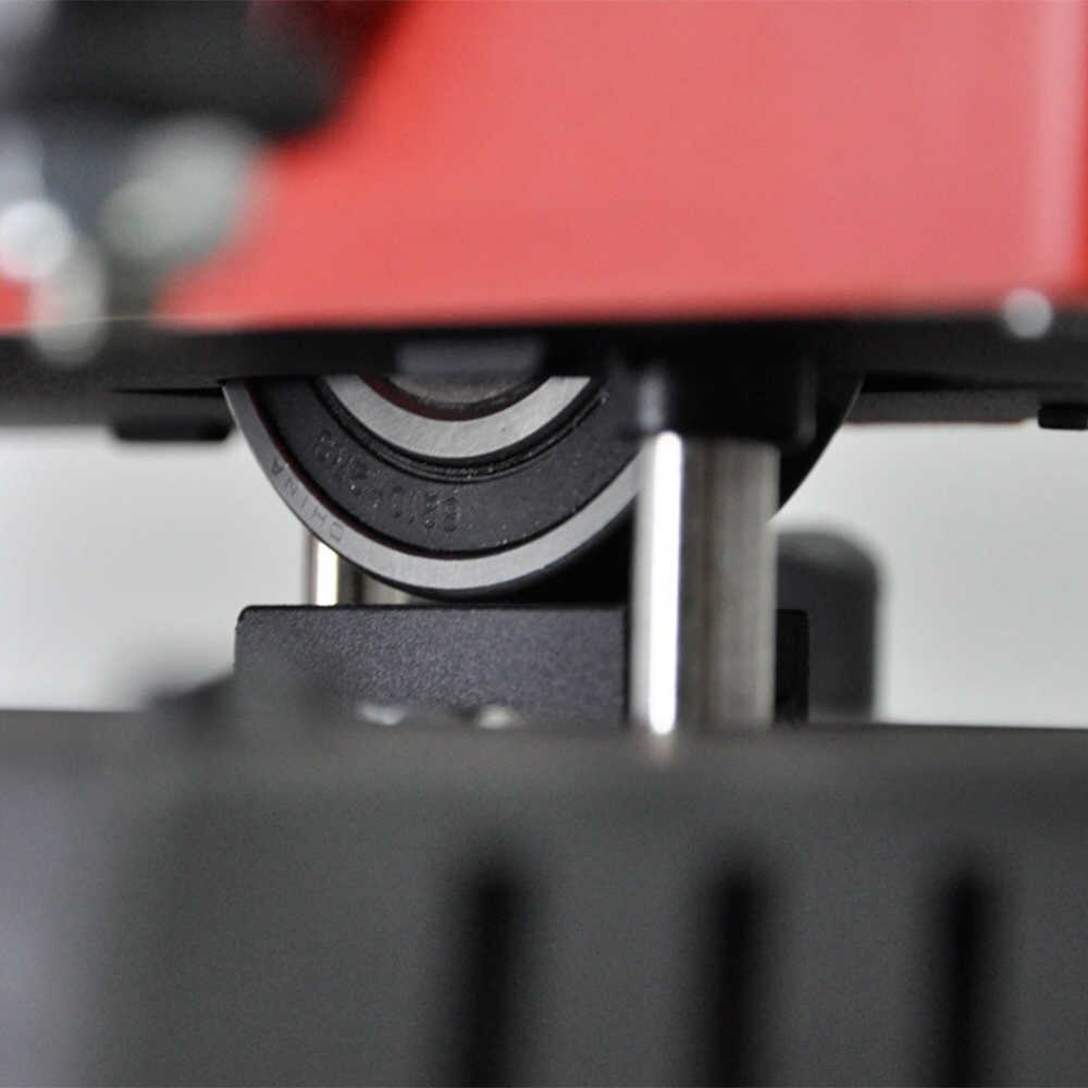 Marca-MIDA-1-Pza-m-quina-de-prensa-de-calor-oscilante-m-quina-de-impresi-n.jpg_q50 (2)
